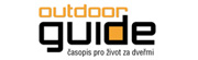 www.outdoorguide.cz