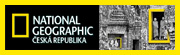 NATIONAL GEOGRAPHIC - www.national-geographic.cz